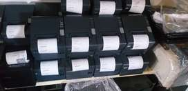 Pos Printers (Pharmacy, Motor Spares, Couriers, General Retails