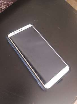 Phone in very good condition selling due to upgrade.