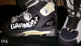 Buty narciarskie GARMONT AZULA FR 110