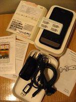 Смартфон HTC oneV, мобильный телефон