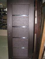входные металлические двери по лучшей цене в Луганске!