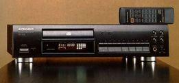 Pionеer CD Player PD-204