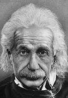 Решение задач по физике и математике .