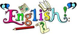 Индивидуальные уроки английского для дошкольников и школьников
