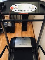 Тренажеры KETTLER: Boston XL и Basic