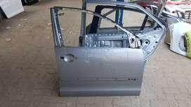 VW Polo Right  Front Door