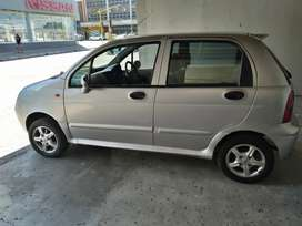 CHERY QQ 0.8 FOR SALE