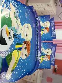 Kinds themed duvets 0