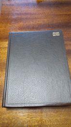 Русско-английский словарь 160 000 слов