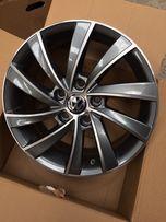 Диски Новие R16/5/112 R17/5/112 Volkswagen Гольф Пассат Джетта Кадди