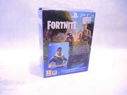 Skup i sprzedaż gier - PS4, PS3, Xbox, Xbox ONE, Nintendo, Wii
