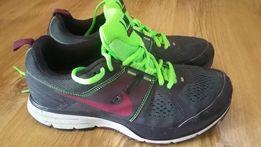 Buty Nike Zoom