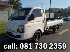 transport from soweto to anywhere