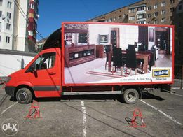 Перевозка мебели. Квартирные и офисные переезды. Грузчики Харьков