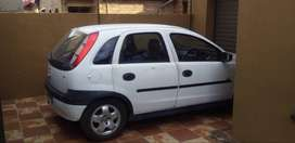 Used corsa for sale