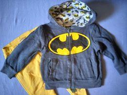 Bluza Batman 92