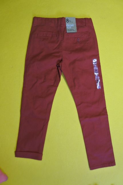 Джинсовые штаны Кривой Рог - изображение 4