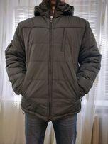 Куртка зимняя(мужская).XL.