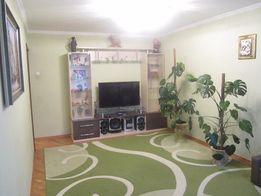 Квартира 3 кімнатна (3 комнатная) (чешка)
