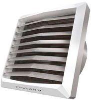 Купить водяной тепловентилятор Volcano VR1 - 5-30 кВт.В наличие.