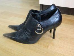 Туфлі 36 р. устілка 24 см