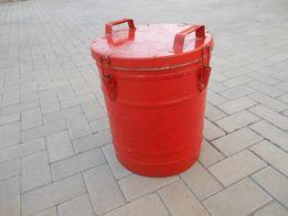 Термос 30 литров