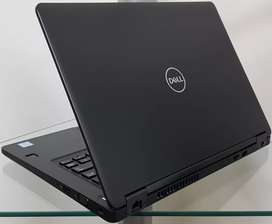 NEW DELL LATITUDE 5490 INTEL CORE I5 8TH GENERATION HIGH SPEC