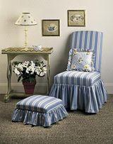 Швея по пошиву интерьерного текстиля