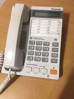 Продам телефон провідний