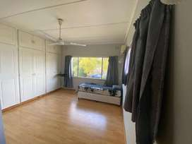 7 Beds 2 Baths Room only From R2500