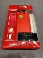 Etui Hard Case IPhone 6/6s Ferrari Fragrance SPRAY Red