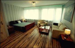 Wolny termin od 25.11 Apartament w Centrum Gdyni, 10 min morze pieszo