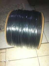 CAT 6 Cable Outdoor 300meters 0