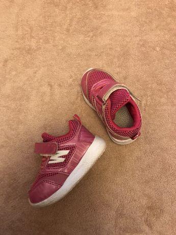 Продам кросівки для дівчинки Львов - изображение 2