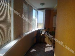 Балконы под ключ в Измаиле