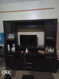 Wall unit brand new quick sale 0