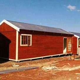 Mj Wendy house for sale