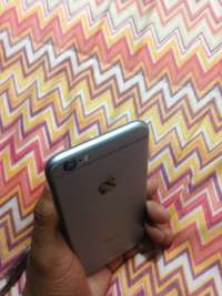 Image of IPHONE 6s R5000