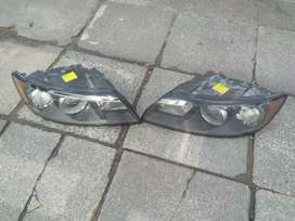 VOLVO C30 HEADLIGHTS FOR SELL AUTO SPARE PARTS