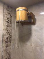 Ведро-водопад 10 литров