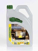 Биотоплево для биокаминов АКЦИЯ 399грн