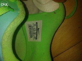 Korki Nike Mercurial rozm 36 Nie zniszczone