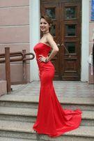 Шью женскую одежду,выпускное платье,пиджак,детское нарядное платье