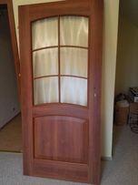 Drzwi wewnętrzne Porta NOVA - model 6.4 - szerokość 90 cm