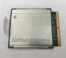 Apple Mac G4 G5 Wi-Fi Карта AirPort Extreme A1027