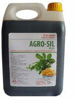 AGRO-SIL ZAKISZACZ bale sianokiszonki , trawy, kukurydza na ok 5ton