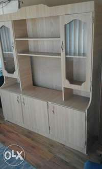 Image of Wall Unit for sale
