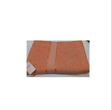 Durable polo towels 0