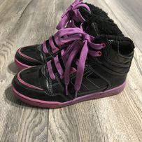 George зимние ботинки 32 р