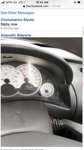 Corsa opel for sale